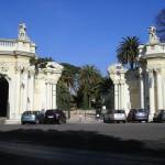 Bioparco di Roma (zoo)