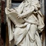 Sevärdheter-kyrkor-Rom: San Giovanni in Laterano