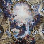Kyrkor i Rom: Chiesa del Gesù