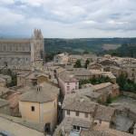 Orvieto, Umbrien (Umbria)