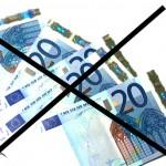 Billiga Rom: spara pengar med gratisaktiviteter