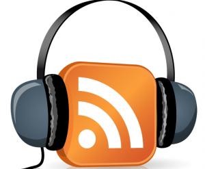 Podcast om Rom