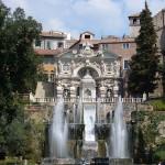 Villa d
