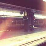 Trenitalia: Tåg i Italien och till Rom