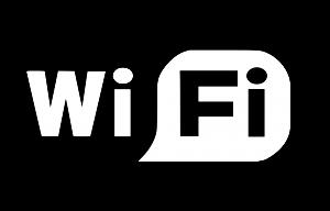 http://romresan.se/wp-content/uploads/2015/02/gratis-wifi-hotspots-rom.png